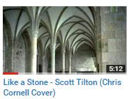 like-a-stone