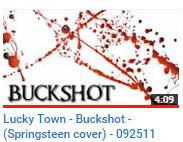 luckyscott