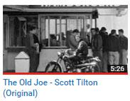 old-joe