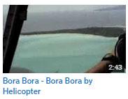 borahelicopter-copy